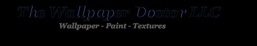 wallpaperdoctor.com