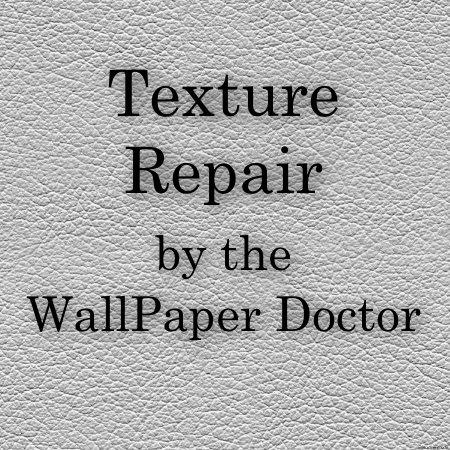 texture-repair