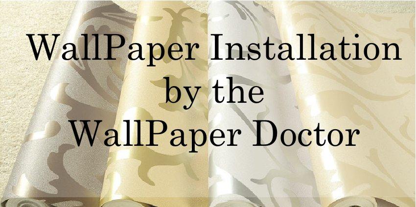wallpaper-install